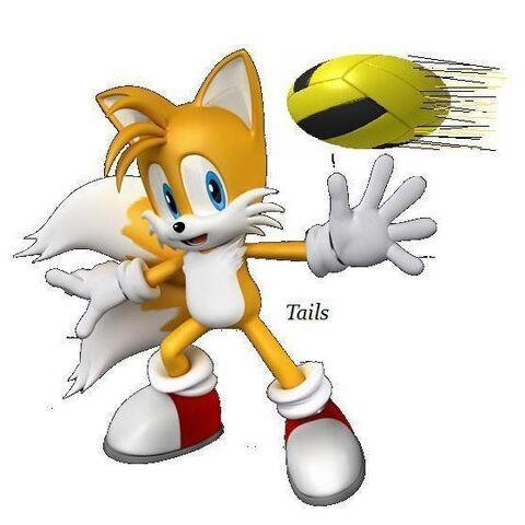 File:Tails MSSMT.jpg