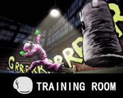 Trainingroomssb5