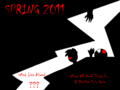 Thumbnail for version as of 02:49, March 15, 2011
