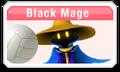 Thumbnail for version as of 18:30, November 3, 2011