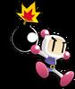 BombermanAnarchy