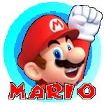File:MarioIcon-MKU.png