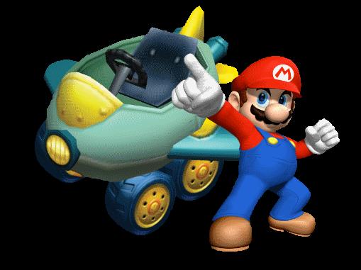 File:Mario 2.0.png