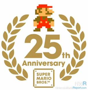 File:Mario 25.jpg