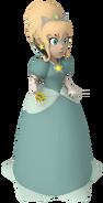 Rosalina Beta by Vinfreild