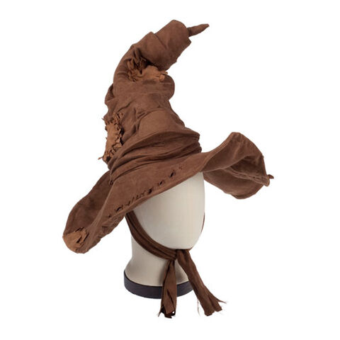 File:Sorting hat.jpg