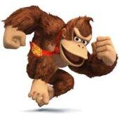 Donkey Kong Smash 5 Resurgence