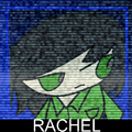 FSB Rachel