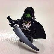 Grim Reaper (Lego Batman 4)