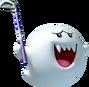 615px-Boo Artwork - Mario Golf World Tour