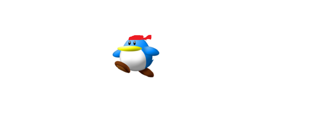 File:Bumper.Timmy.png