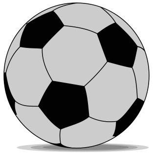 File:Football Ball Silver.png