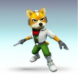 Fox SSBTT