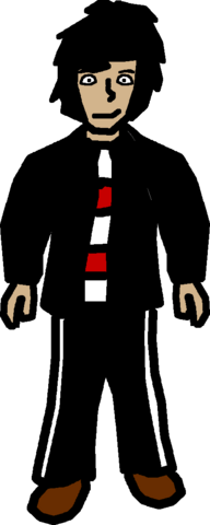File:Jack Normal.png
