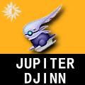 Jupiterdjinnitem