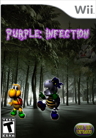 File:PurpleInfection.png