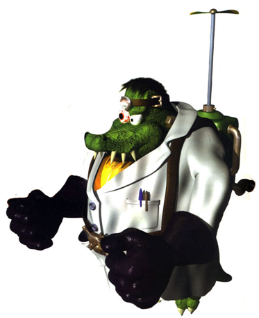 File:Scientest King K. Rool.png