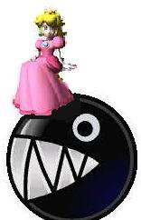 File:Chain Chomp Wheel.jpg