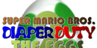 Diaper Duty 2: The Eggs