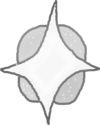 FinisherOrb Victory Grey