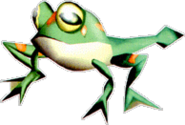 Froggy (1)