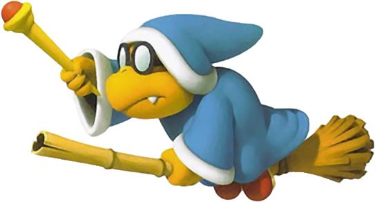 File:Mario Universe (11).png