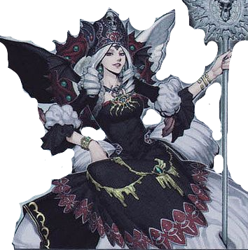File:Seraph-Carly (Invincible).png