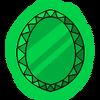 Emerald RK
