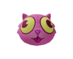 Kittyfist