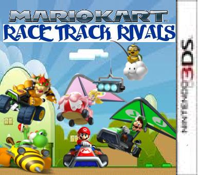 File:MarioKartRaceTrackRivals.png