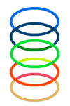 SpeenTeamSymbol