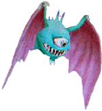 File:Baby Ahriman.png