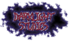 Darklight Studios 3
