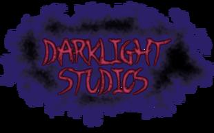 Darklight Studios 3