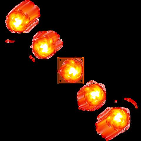 File:FireBar.png