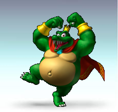 File:Krool-ssb.png