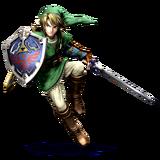 Link L