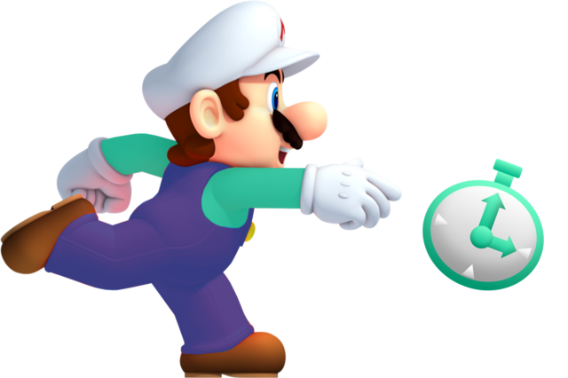 File:Stopwatch Mario.png