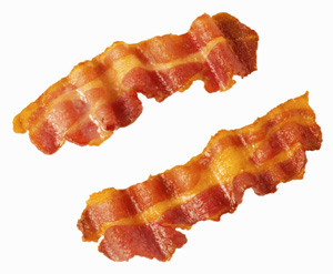File:Bacon.jpg