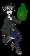 Count Botis