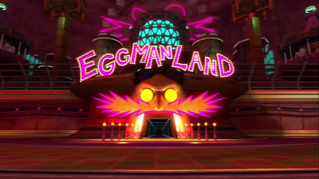 File:Eggmanland.png