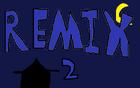 Remix 2 EN