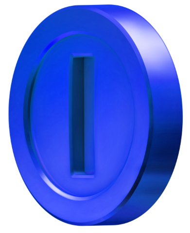 File:Blue Coin Art.png