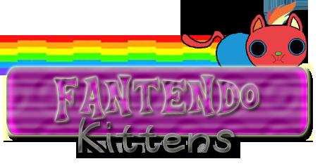 File:FantendoKittenslogo.png