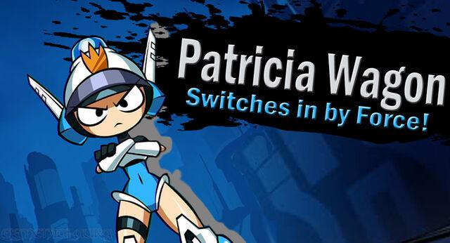 Fichier:1432391448-patricia-wagon-ssb4-request-by-elemental-aura-d6bhc4g.jpg