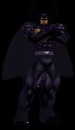 BlackShadow zpsaf27f3cerender
