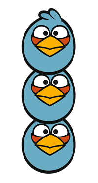 File:Blue birds.png