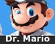 Dr.MarioVSbox