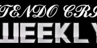 Fantendo Critic Weekly