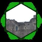 French Castle Omni